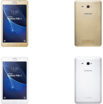 Samsung galaxy tab j debuts in taiwan news for Samsung galaxy j tablet
