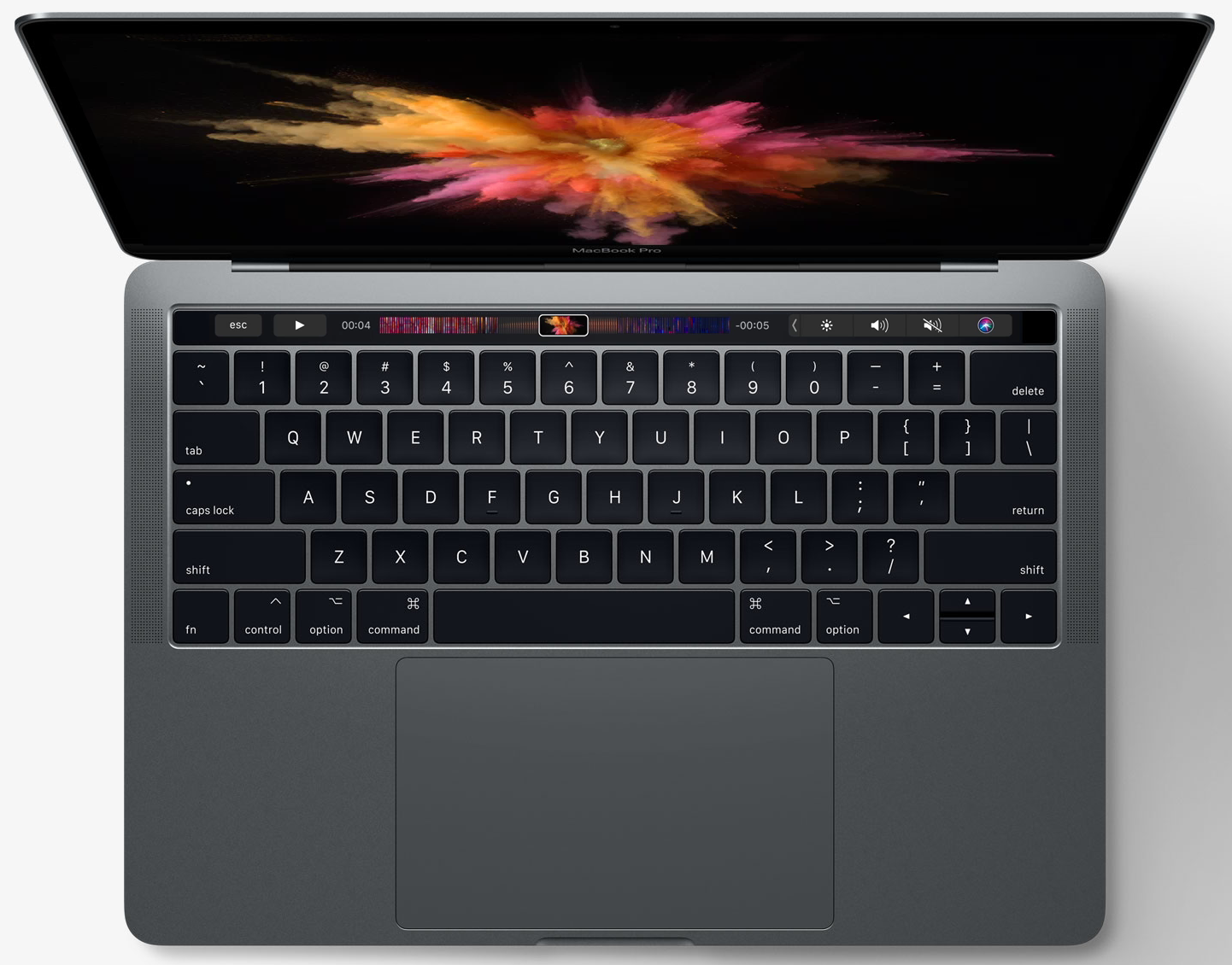 MacBook Pro 'Butterfly' Keyboards are Failing at an Alarming Rate