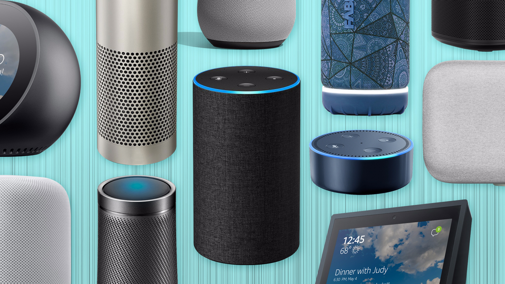 Voice Shopping Could Be Worth Us 40 Billion By 2022