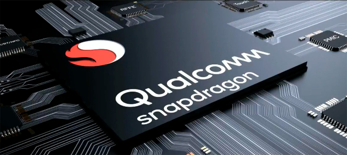 The next generations of Snapdragon 8-, 7- and 6- series SoCs