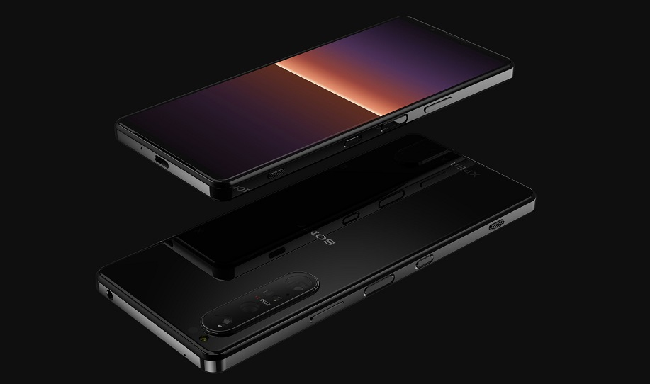 Xperia 10 III goes all Redmi Note 9 Pro but with that classic Sony smartphone design as alleged Geekbench visit reveals similar performance and likely specs - Notebookcheck.net