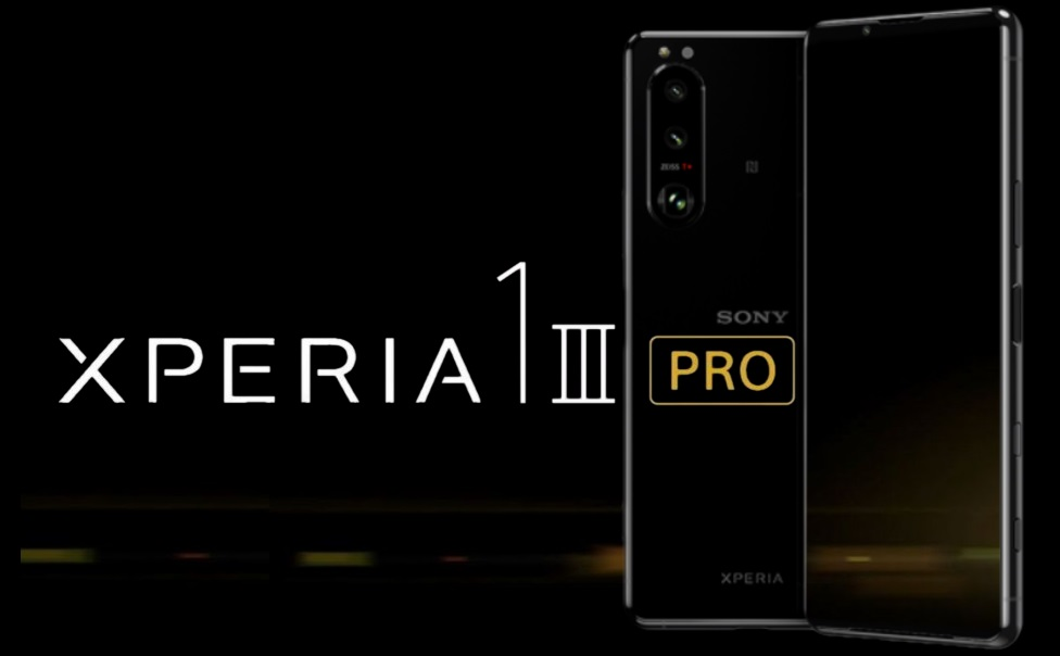 Sony whets appetites with new Xperia product launch date thumbnail