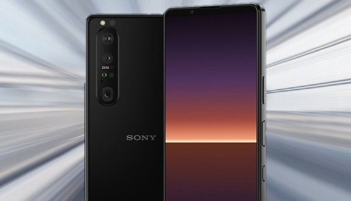 Crazy Xperia 1 III camera specs and enormous price tag allegedly leaked as Sony announces upcoming 2021 Xperia Worldwide Launch event - NotebookCheck.net News