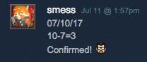 Half-Life 3 confirmed? (Source: Steam Community forums)