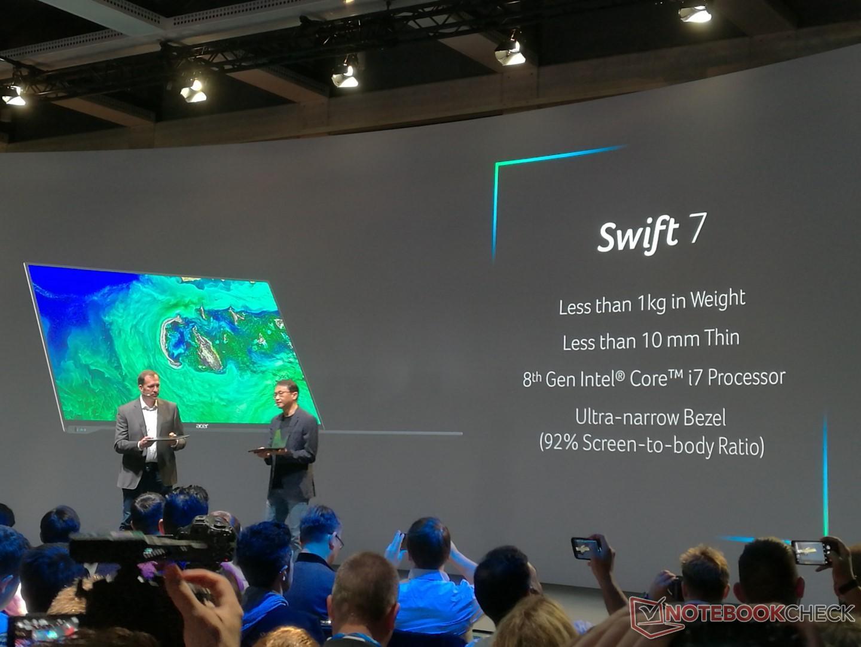 Swift7 201956