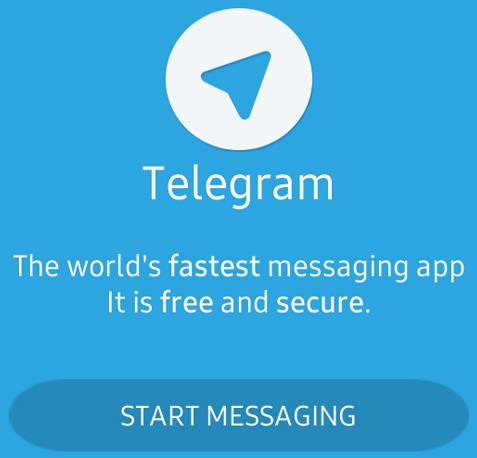 Telegram loses appeal to keep encryption keys from Russian government