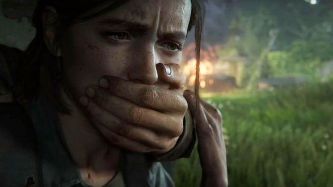 The Last Of Us Part 2: One Improvement Not Noticeable But Crucial