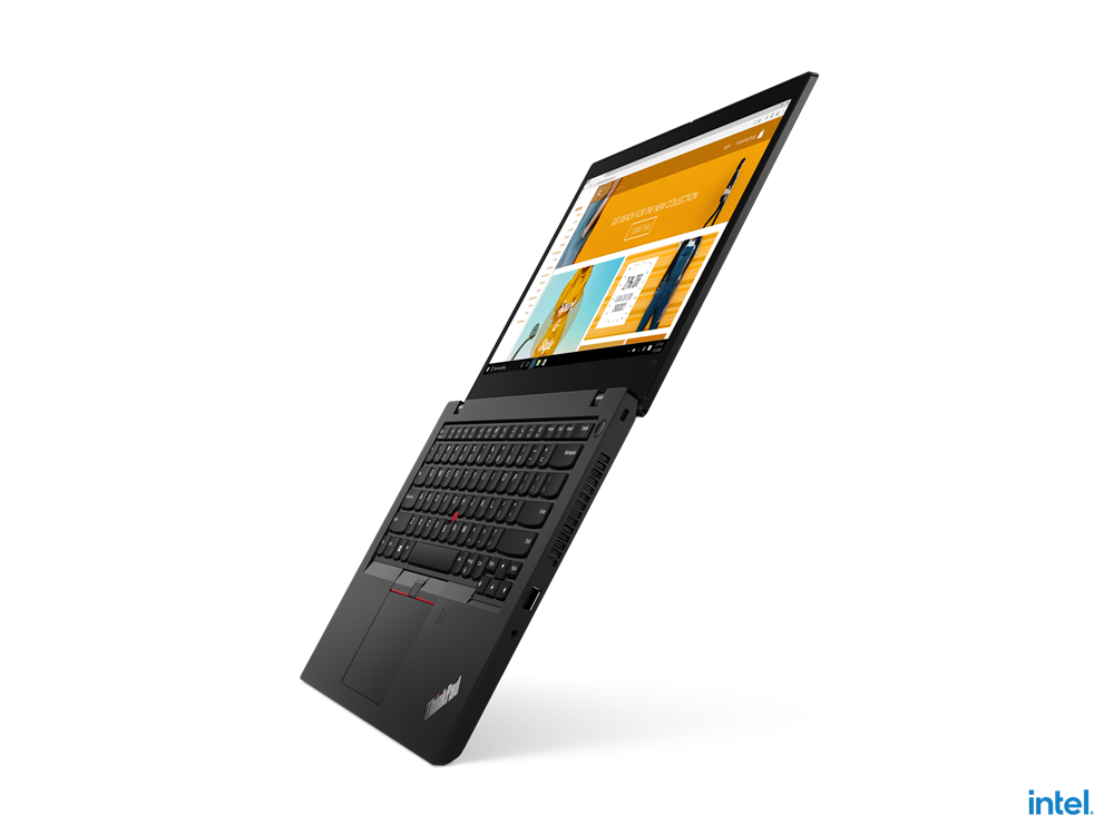 It's about product differentiation.  Lenovo has no shame to put some awful IdeaPad degree... thumbnail
