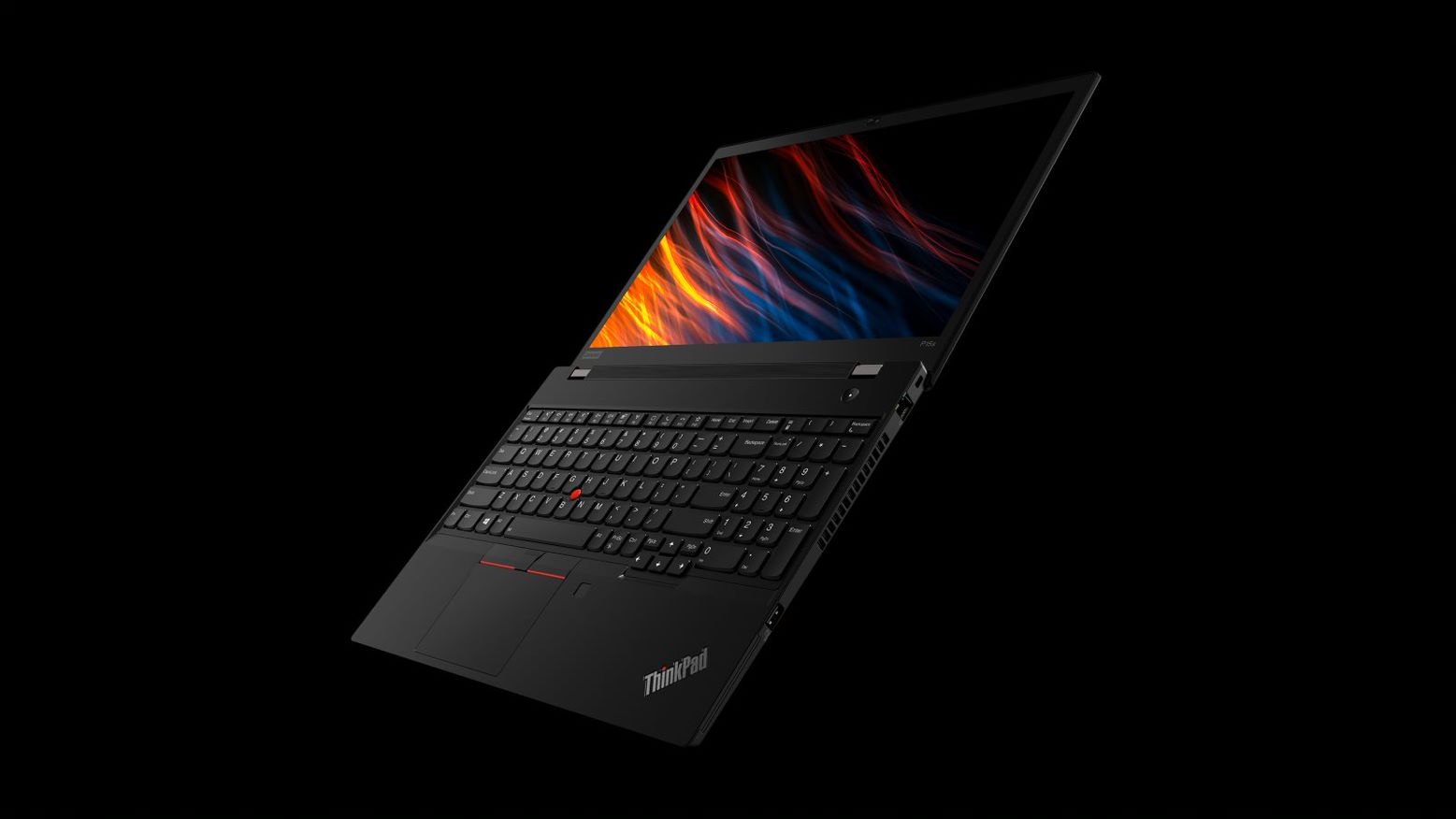 Lenovo ThinkPad P14s Gen 2, ThinkPad P14si Gen 2 and ThinkPad P15s Gen 2  launched with 11th-generation Intel Tiger Lake/AMD Ryzen 5000 CPUs,  workstation-grade GPUs, and more - NotebookCheck.net News