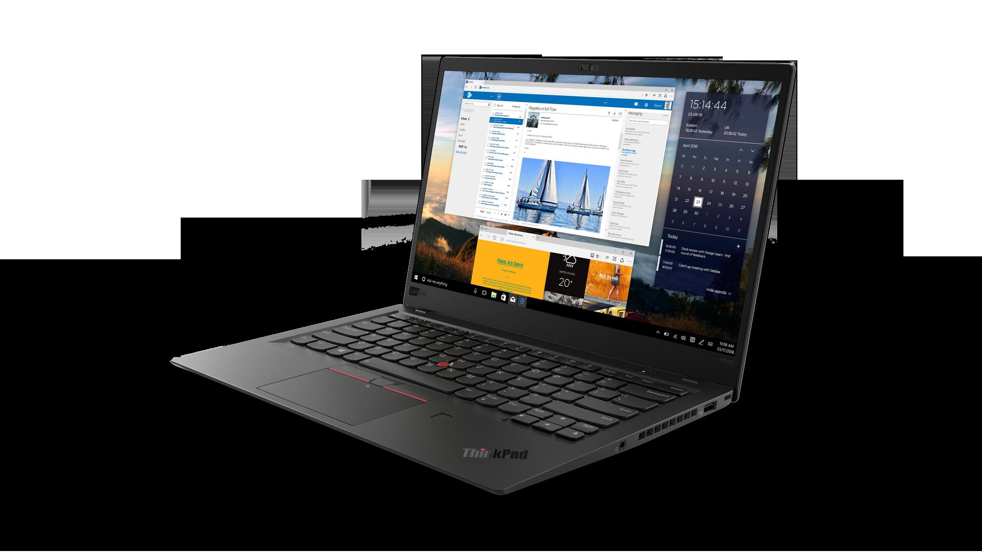 New Original laptop Lenovo ThinkPad USB 3.0 Dock Port