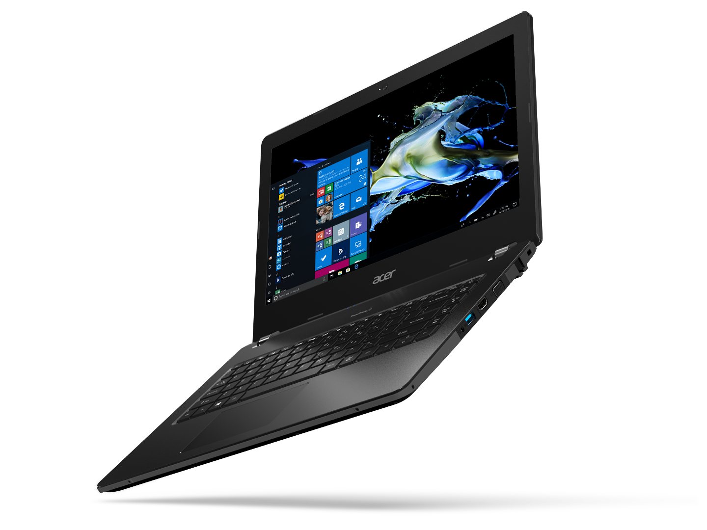 ACER TRAVELMATE X514-51T INTEL RST WINDOWS XP DRIVER DOWNLOAD