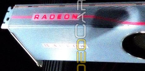 AMD Radeon RX 5700 XT Desktop GPU specs leak early - NotebookCheck