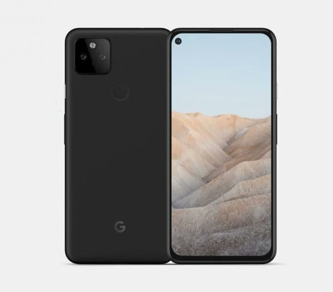 Google Pixel 5a release date leaks; Android 11 more or less confirmed for  mid-range handset - NotebookCheck.net News