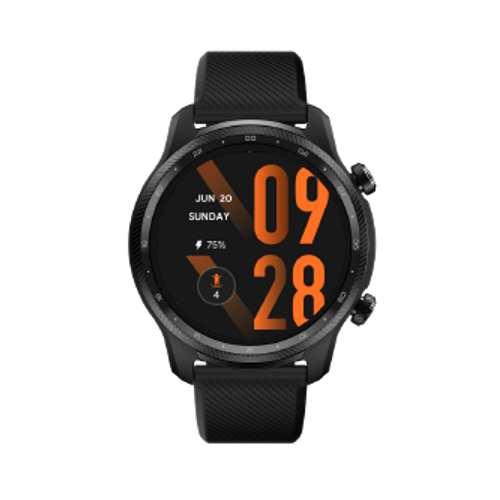 Leaked Mobvoi TicWatch Pro 3 Ultra, TicWatch GTH+ and TicWatch GTH Pro details point to innovative health features