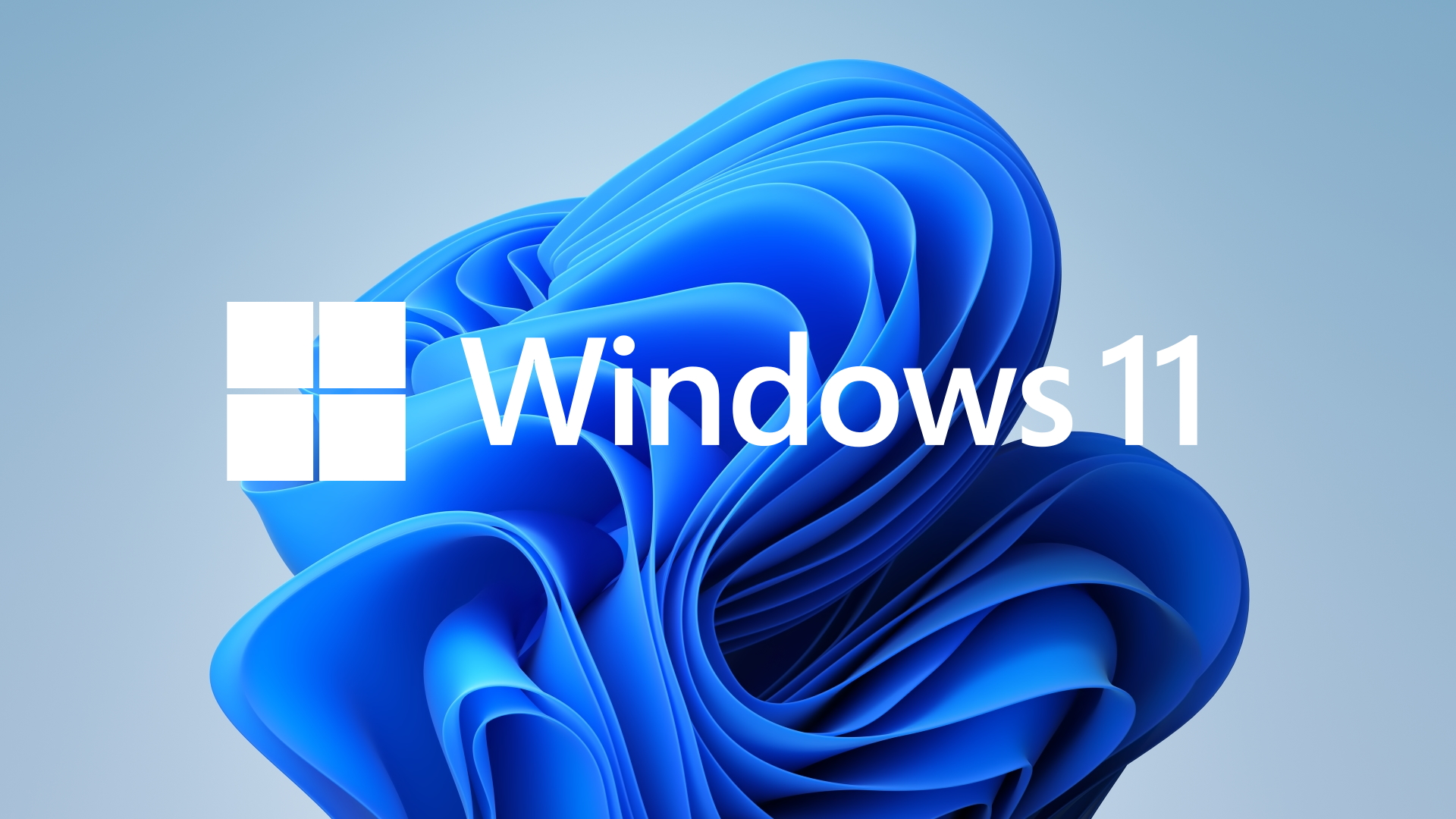 Intel hints at Windows 20 RTM date as Microsoft rolls out another ...