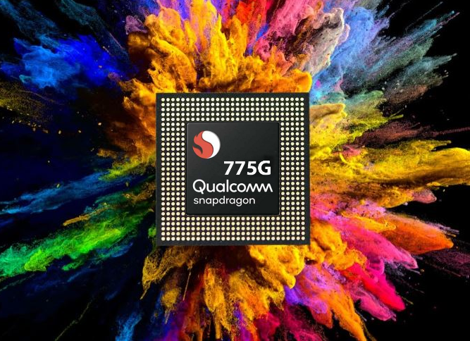 Leaked Qualcomm Snapdragon 775 and Snapdragon 775G specifications showcase similarities with the Snapdragon 888 - Notebookcheck.net