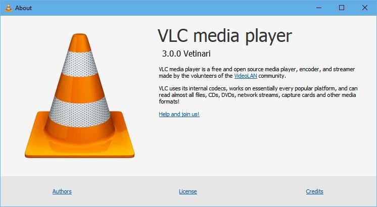 vlc download italiano windows 10