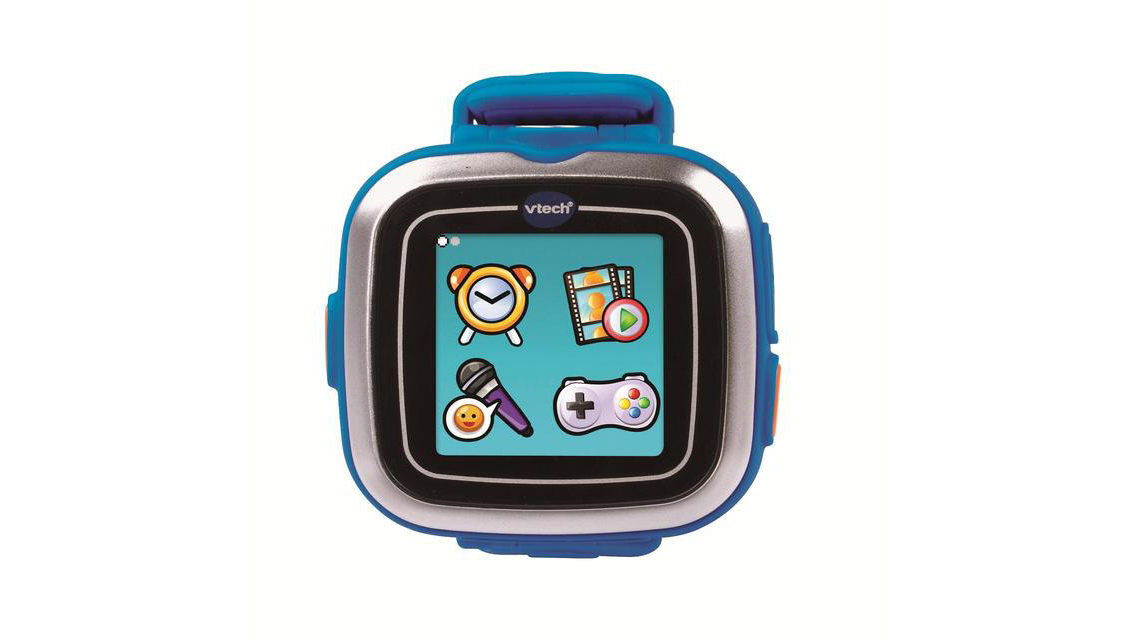 Germany bans children's smartwatches over privacy concerns