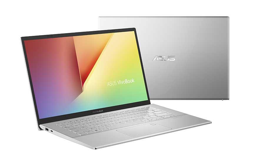 Asus reveals new frameless VivoBook 14 (X420) laptop - NotebookCheck ... d7f81f809e