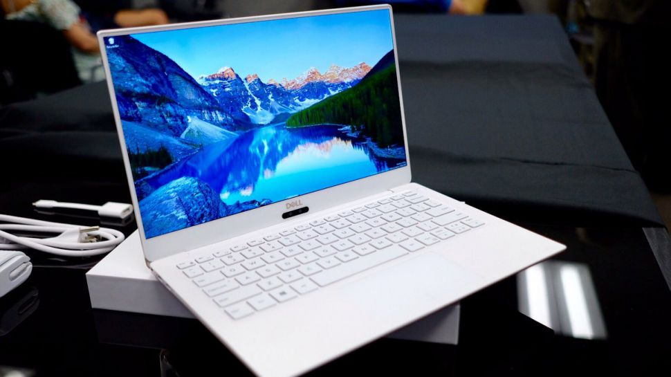 Image result for laptops ces 2018