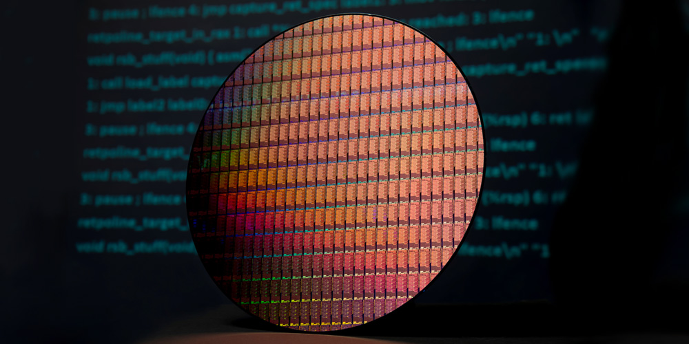 Intel admits that the 10nm process is doing poorly - NotebookCheck ...