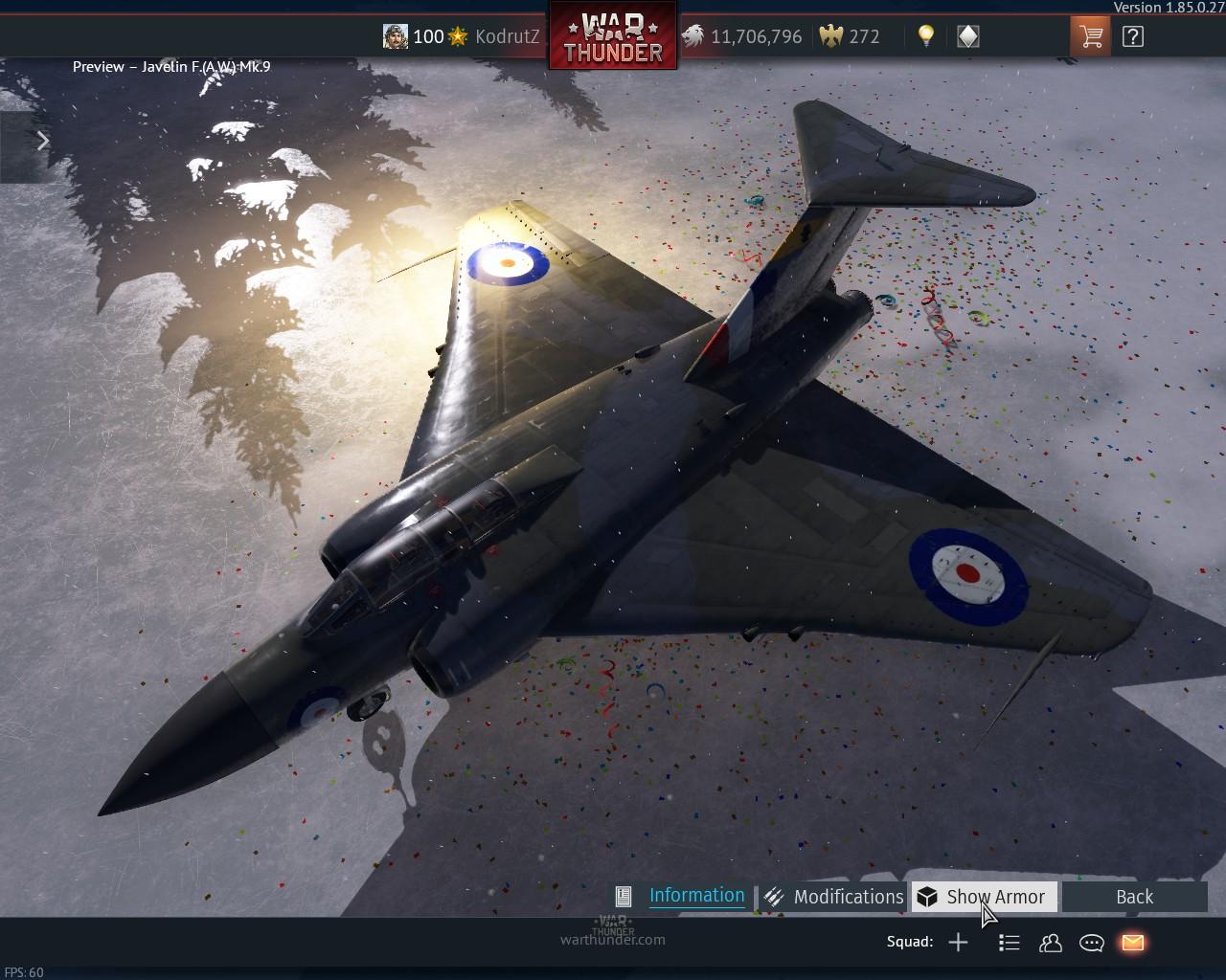 War thunder download english
