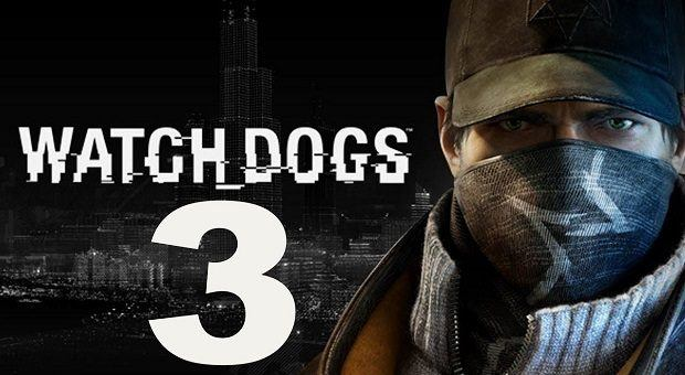 [عکس: Watch_Dogs.jpg]