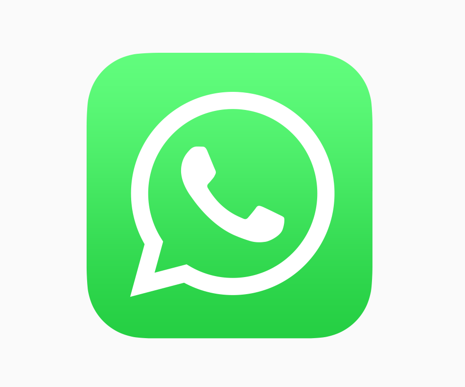 WhatsApp's Latest Milestone is 1-Billion Daily Active Users