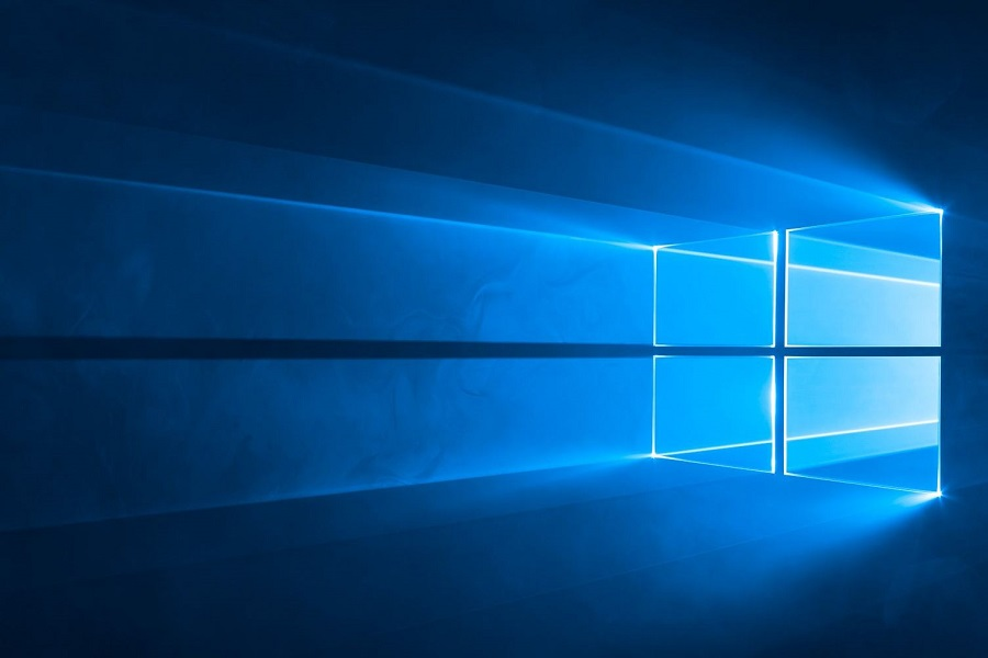 Windows 10 free upgrade ending this July - NotebookCheck.net News