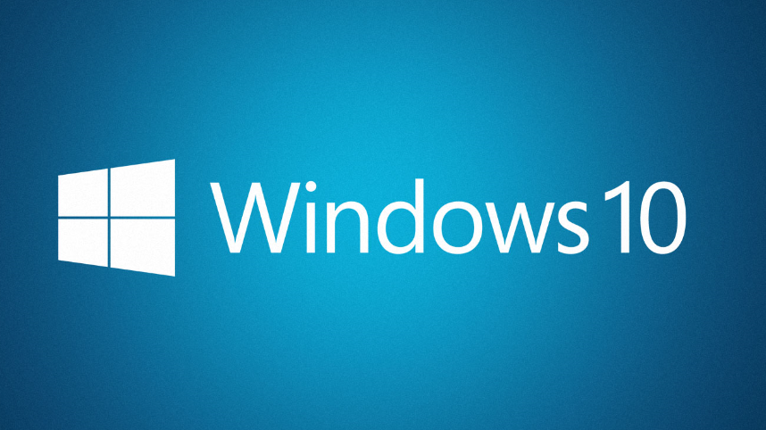 51 2 percent of Steam users are running Windows 10 - NotebookCheck