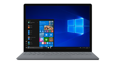 Microsoft rumored to introduce Windows 10