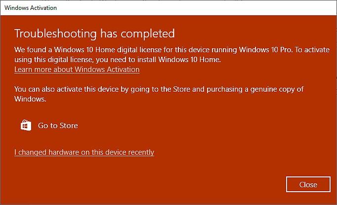 www.windows 10 pro