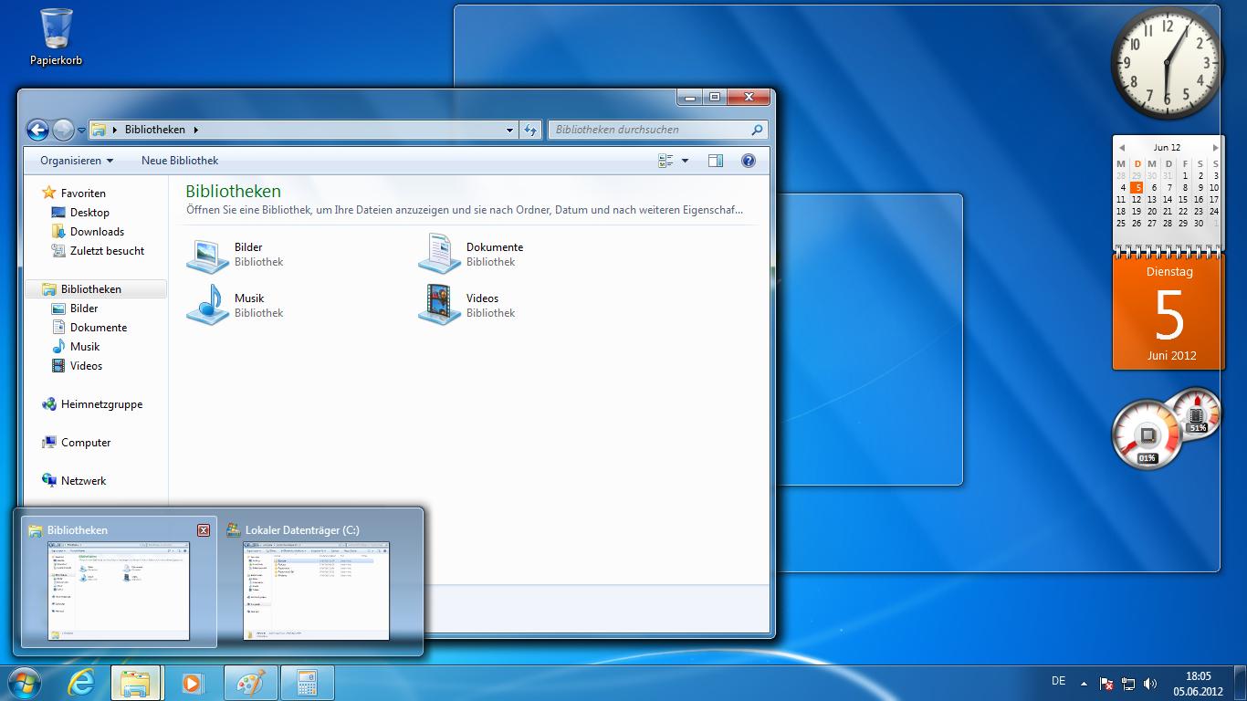 windows xp تحميل عربي