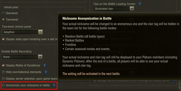 T-80 matchmaking