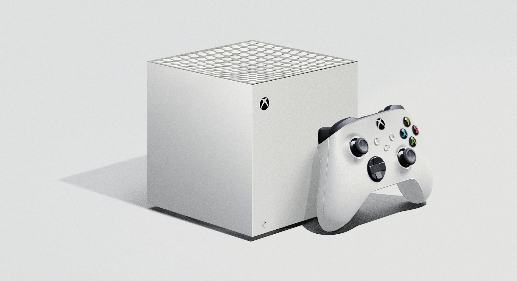 Xbox Series S Lockhart To Share The Same Cpu Spec As The Xbox Series X To Target 1080p 60 Fps Or 1440p 30 Fps Console Likely To Be Officially Unveiled In August