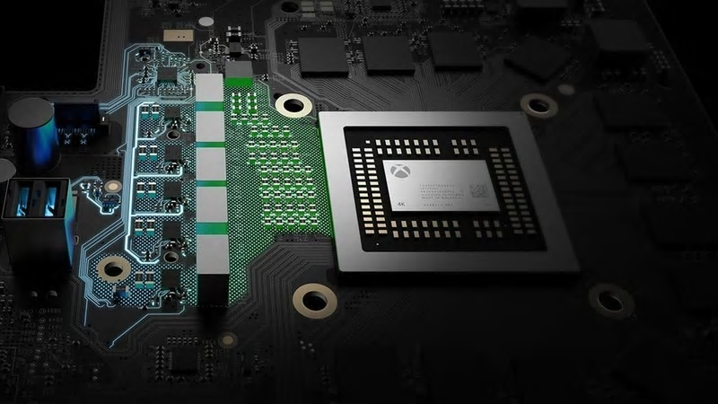 New Xbox consoles rumored for reveal at E3 2019