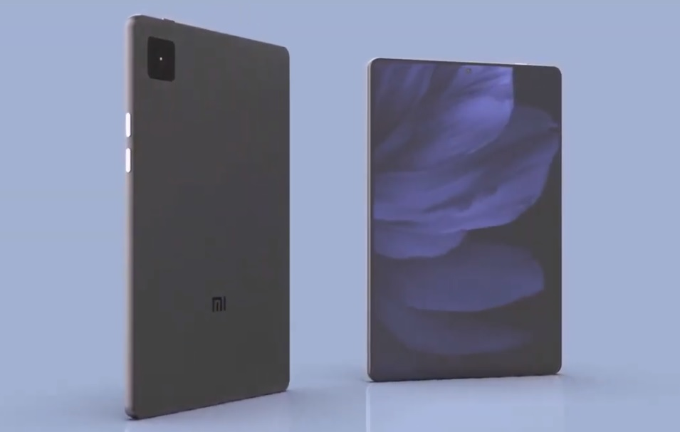 Mi Pad 5 size rumor and potential launch date: Apple iPad Pro in Xiaomi  clothing - NotebookCheck.net News