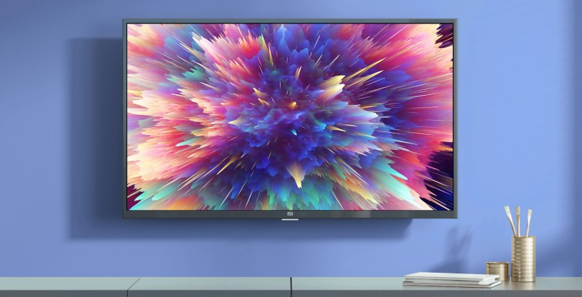 Xiaomi Mi TV: Over 100,000 TVs sold in 9 minutes