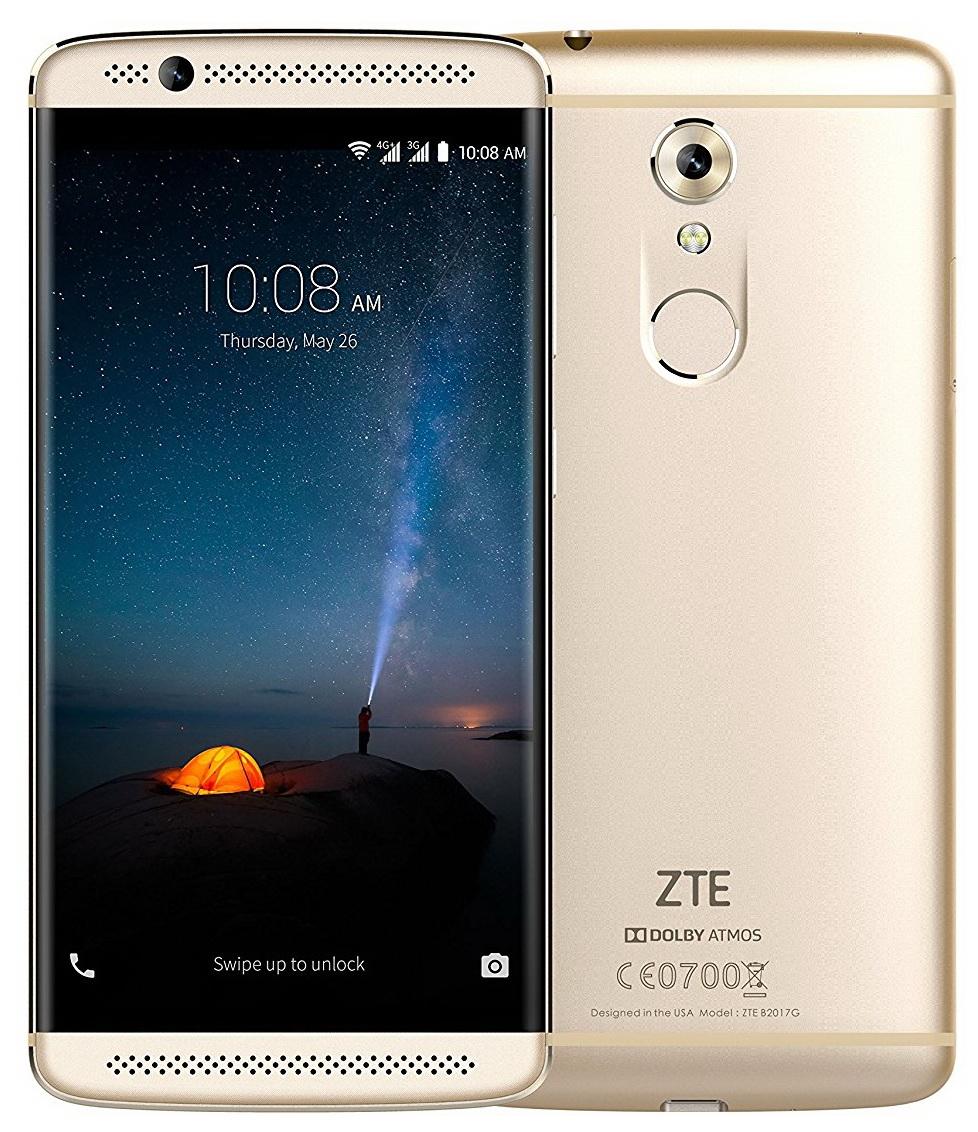 Смартфоны ZTE  купить смартфон Zte Зте цены отзывы