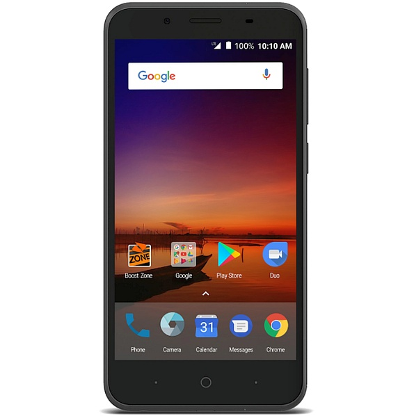 ZTE Tempo X hits Boost Mobile for just $79.99 USD, features a ...