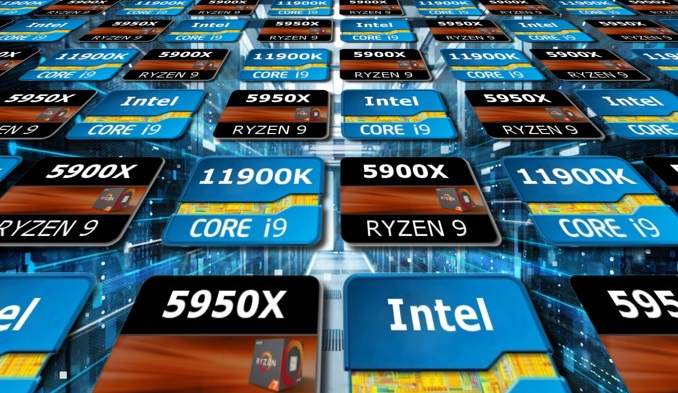 Source is a previously confirmed Intel shill and benchmark used not by reviewers but…