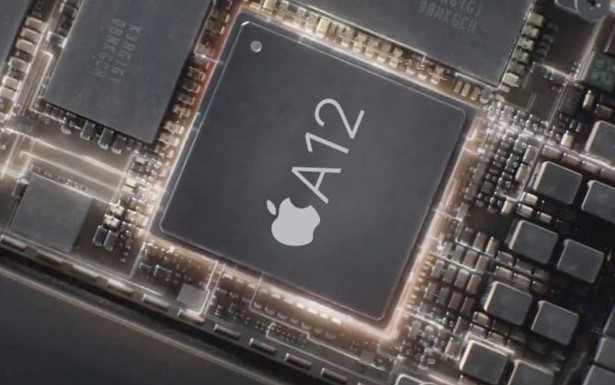 Apple and Imagination strike GPU deal after briefly parting ways