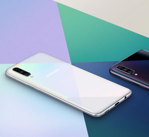 Sprint Samsung Galaxy S9 & Galaxy Note 9 Android 10 update rolls out