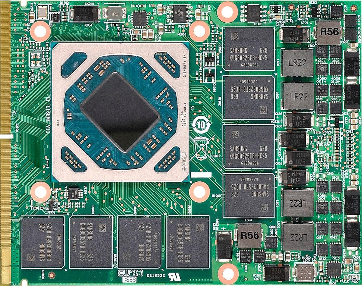 AMD MXM DISCRETE GRAPHICS WINDOWS 10 DRIVERS