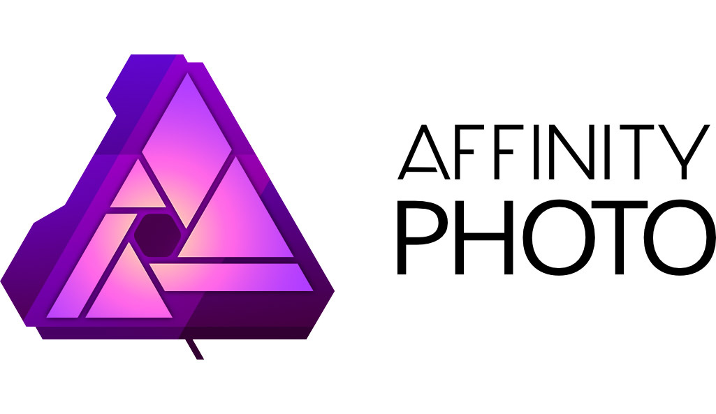 Serif S Affinity Photo App Now Available For Windows As A