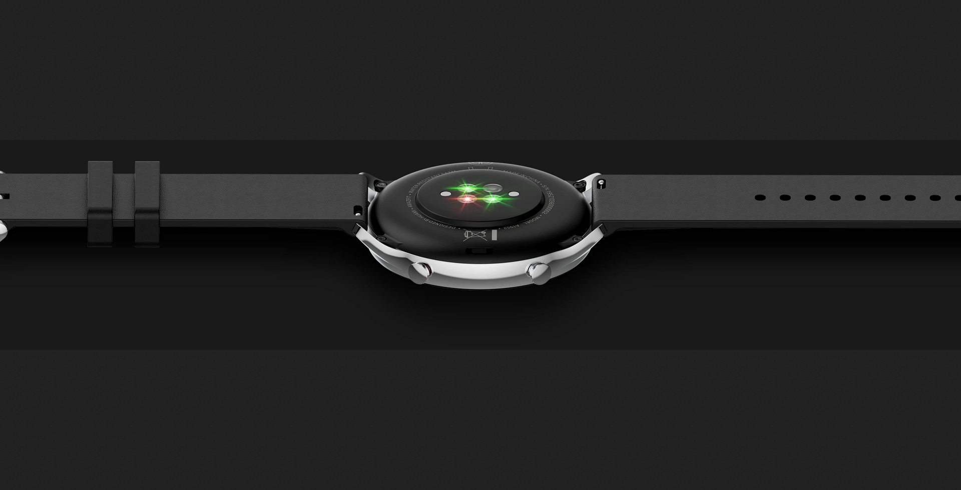 Zepp/Amazfit rises to #4 in the smartwatch market for the first quarter of  2021 - NotebookCheck.net News