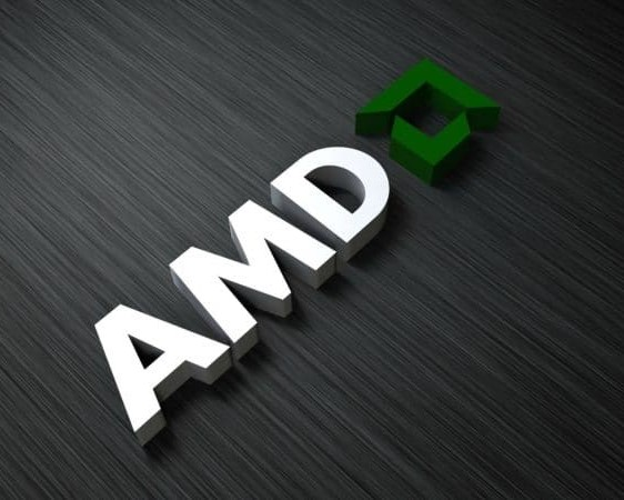 Amd Essentially Confirms 5 Nm Zen 4 Cpus And Advanced Node Rdna 3 Gpus Will Launch By 2021 In Latest Corporate Presentation Notebookcheck Net News