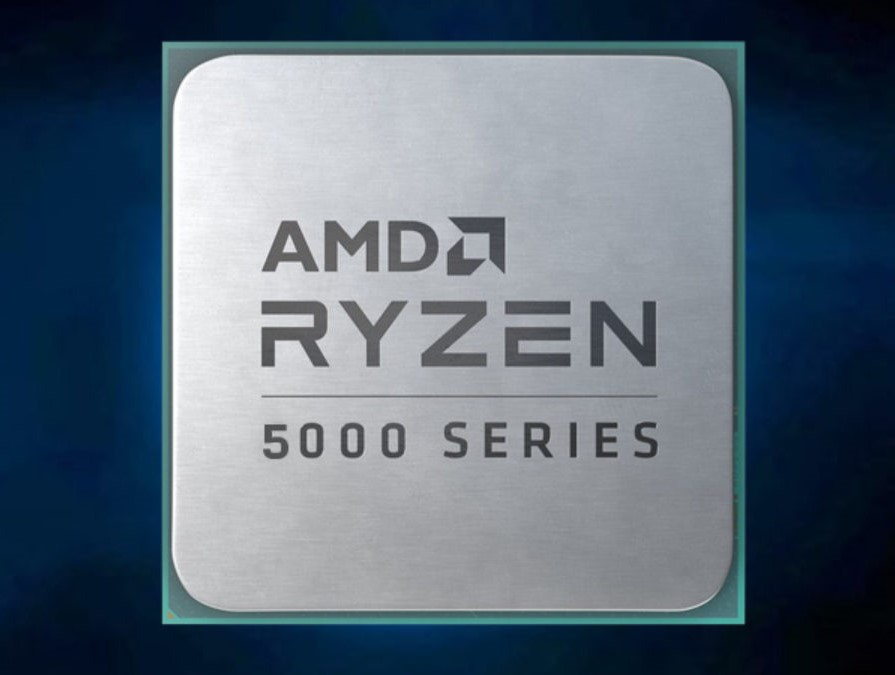 Amd S Ryzen 7 5800x And Ryzen 9 5900x Cpus Expected To Land On October 20 Ryzen 5 5600x And Ryzen 9 5950x May Launch In December Notebookcheck Net News