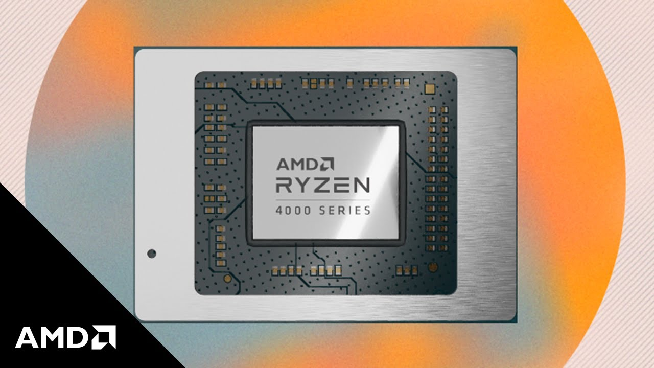 Amd Ryzen 5 4500u Takes On The Core I5 102010u And Core I7 9750h Acer Swift Sf314 42 Compared To The Dell Xps 13 7390 And The Xps 15 7590 In Geekbench Notebookcheck Net News