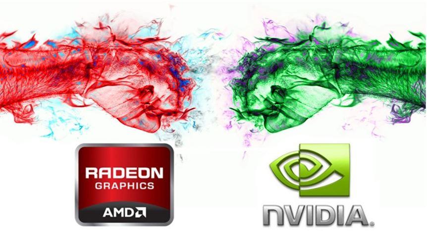 66.3 NVIVDIA TREIBER WINDOWS XP